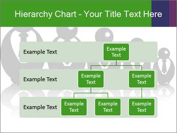 0000081119 PowerPoint Templates - Slide 67