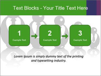 0000081119 PowerPoint Templates - Slide 71