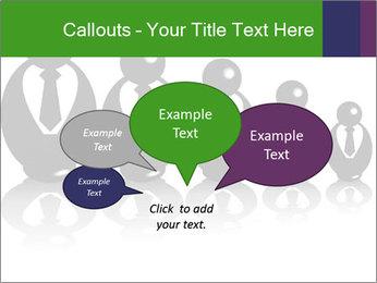 0000081119 PowerPoint Templates - Slide 73