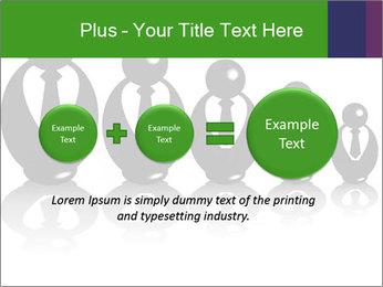 0000081119 PowerPoint Templates - Slide 75