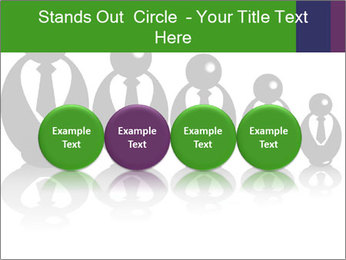 0000081119 PowerPoint Template - Slide 76