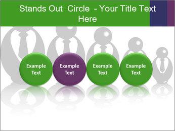 0000081119 PowerPoint Templates - Slide 76