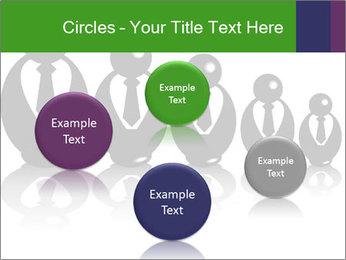 0000081119 PowerPoint Templates - Slide 77