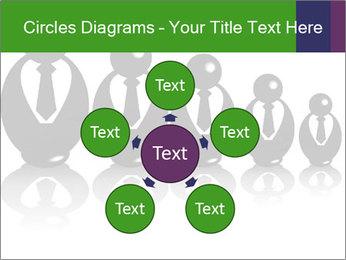 0000081119 PowerPoint Templates - Slide 78