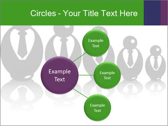 0000081119 PowerPoint Templates - Slide 79