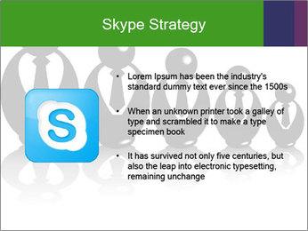 0000081119 PowerPoint Templates - Slide 8