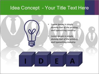 0000081119 PowerPoint Templates - Slide 80