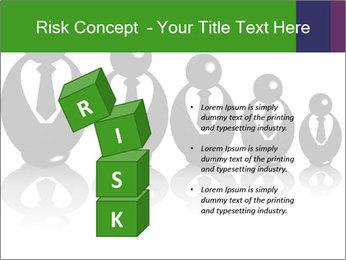 0000081119 PowerPoint Templates - Slide 81