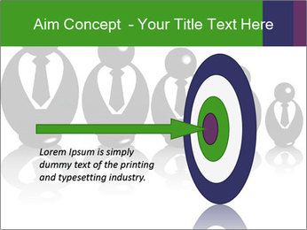 0000081119 PowerPoint Templates - Slide 83
