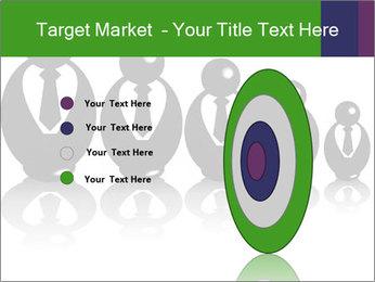 0000081119 PowerPoint Templates - Slide 84