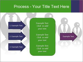 0000081119 PowerPoint Template - Slide 85