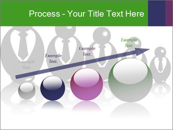0000081119 PowerPoint Templates - Slide 87