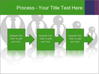 0000081119 PowerPoint Template - Slide 88