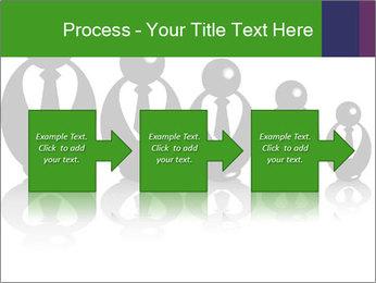 0000081119 PowerPoint Templates - Slide 88