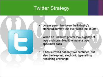 0000081119 PowerPoint Templates - Slide 9