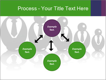0000081119 PowerPoint Template - Slide 91