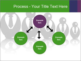 0000081119 PowerPoint Templates - Slide 91