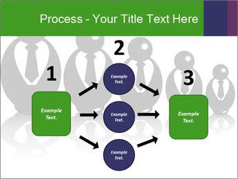 0000081119 PowerPoint Templates - Slide 92