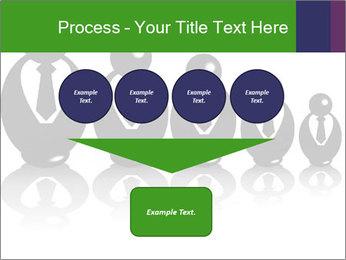 0000081119 PowerPoint Template - Slide 93