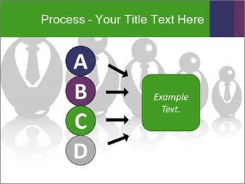 0000081119 PowerPoint Template - Slide 94