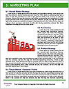 0000081119 Word Template - Page 8