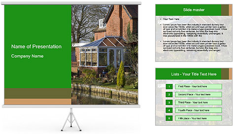 0000081120 PowerPoint Template