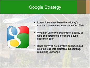 0000081120 PowerPoint Templates - Slide 10