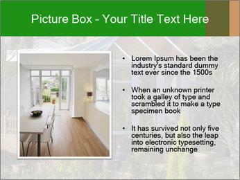 0000081120 PowerPoint Templates - Slide 13