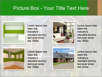 0000081120 PowerPoint Templates - Slide 14