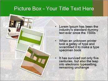 0000081120 PowerPoint Templates - Slide 17