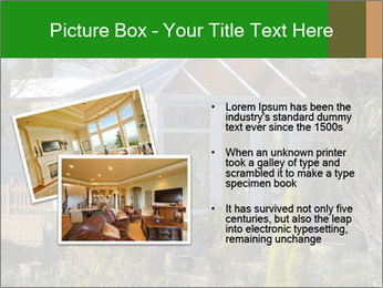 0000081120 PowerPoint Templates - Slide 20