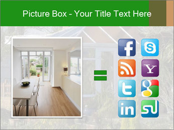 0000081120 PowerPoint Templates - Slide 21