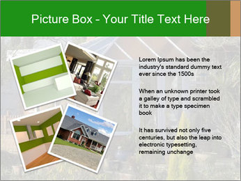 0000081120 PowerPoint Templates - Slide 23