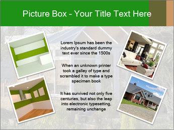 0000081120 PowerPoint Templates - Slide 24