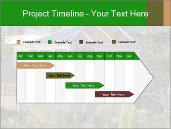 0000081120 PowerPoint Templates - Slide 25