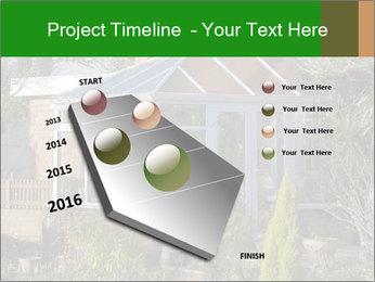 0000081120 PowerPoint Templates - Slide 26