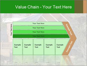 0000081120 PowerPoint Templates - Slide 27