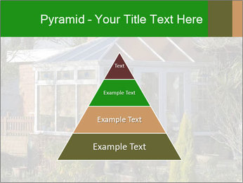 0000081120 PowerPoint Templates - Slide 30