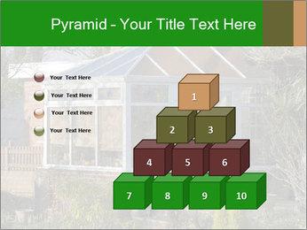 0000081120 PowerPoint Templates - Slide 31