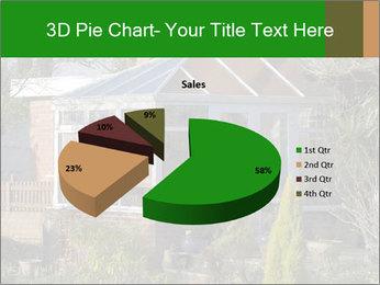 0000081120 PowerPoint Templates - Slide 35