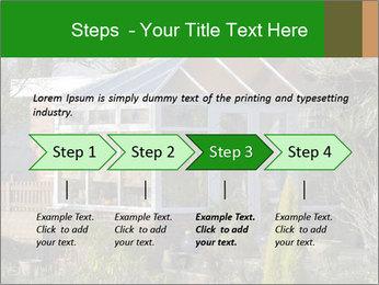 0000081120 PowerPoint Templates - Slide 4