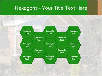 0000081120 PowerPoint Templates - Slide 44