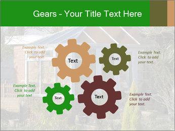 0000081120 PowerPoint Templates - Slide 47