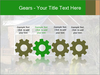 0000081120 PowerPoint Templates - Slide 48