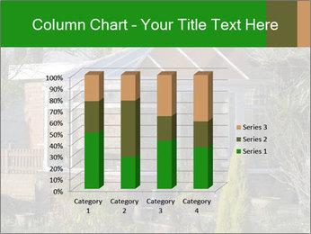 0000081120 PowerPoint Templates - Slide 50