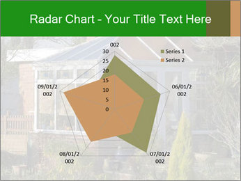 0000081120 PowerPoint Templates - Slide 51