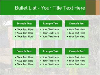 0000081120 PowerPoint Templates - Slide 56