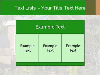 0000081120 PowerPoint Templates - Slide 59