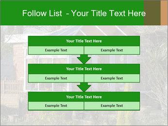 0000081120 PowerPoint Templates - Slide 60