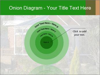 0000081120 PowerPoint Templates - Slide 61